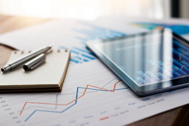Sachwertinvestment Sachwertbeteiligung Zweitmarkt für Sachwertinvestment Assetmanagement Anlageklassen Investment Advisor Secundus Advisory